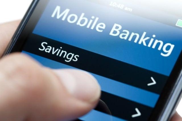 Infosys_Finacle_Samsung-Banking.jpg