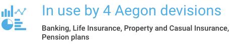 User growth Aegon-227763-edited.png