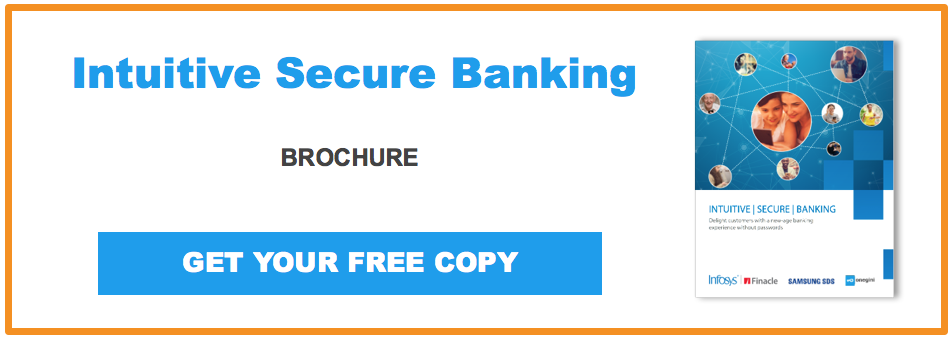 CTA_Intuitive_Secure_Banking_White_Paper_Onegini_Infosys_Finacle_Samsung_SDS.png