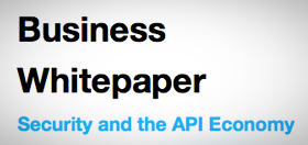 security and the API economy-231754-edited