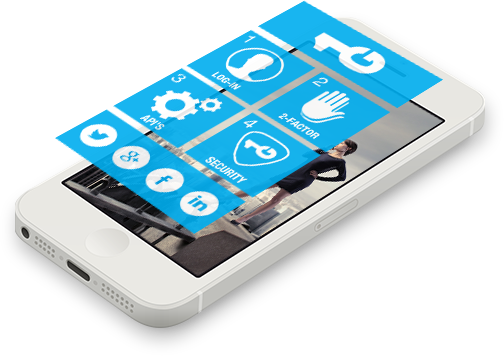 Onegini-Mobile-Security-Platform-1.png