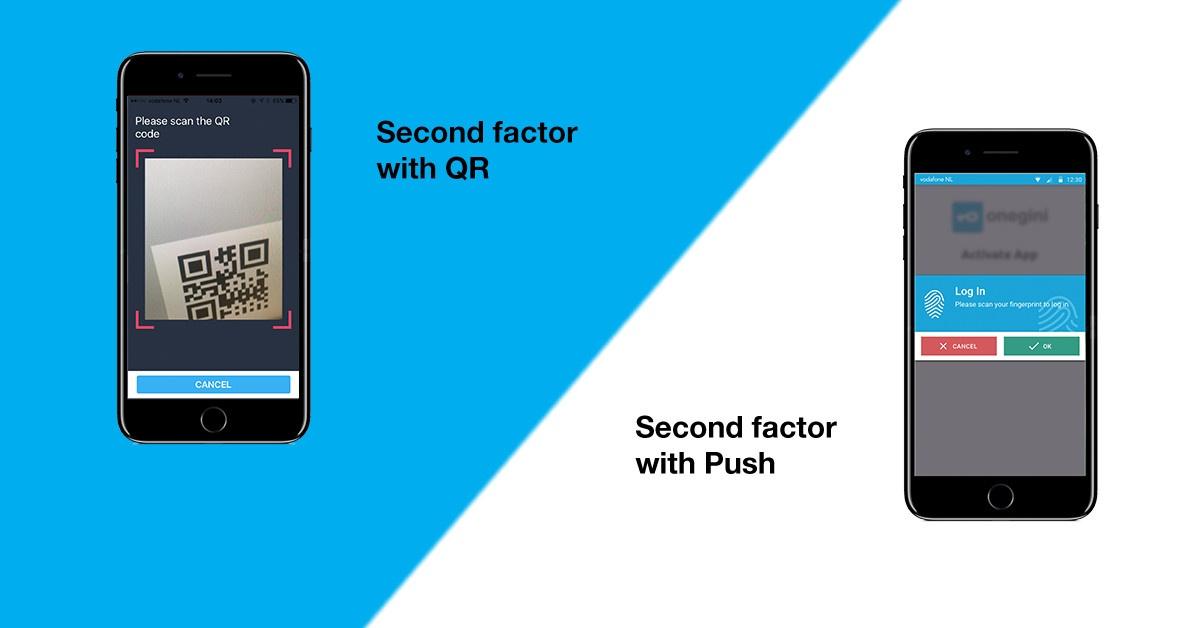 Second Factor Options.jpg