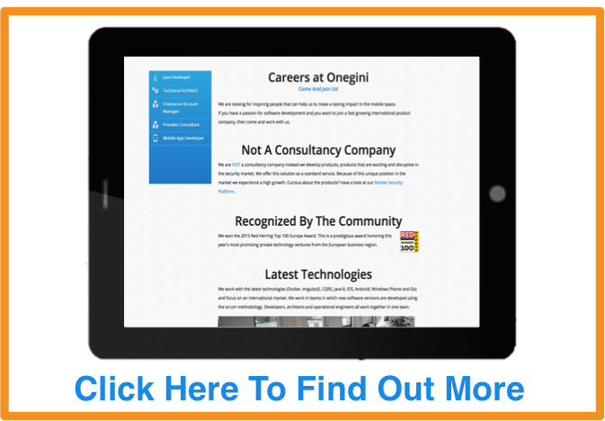careers-at-onegini-banner-homepage-1.png