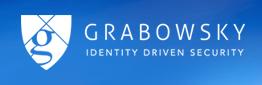 Grabowsky partnership Onegini