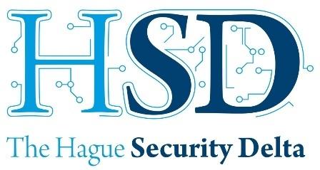 HSD the hague security delta partnership onegini