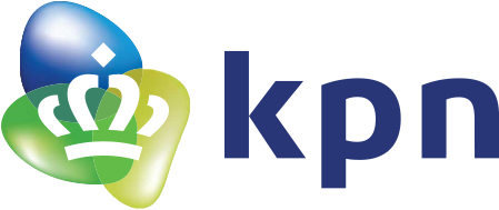 KPN partnership onegini