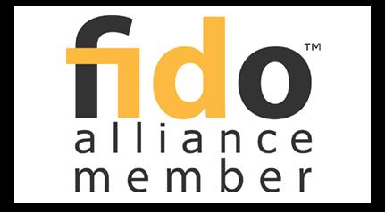 fido alliance member onegini