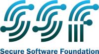 secure-software-foundation-logo.png