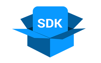sdk.png
