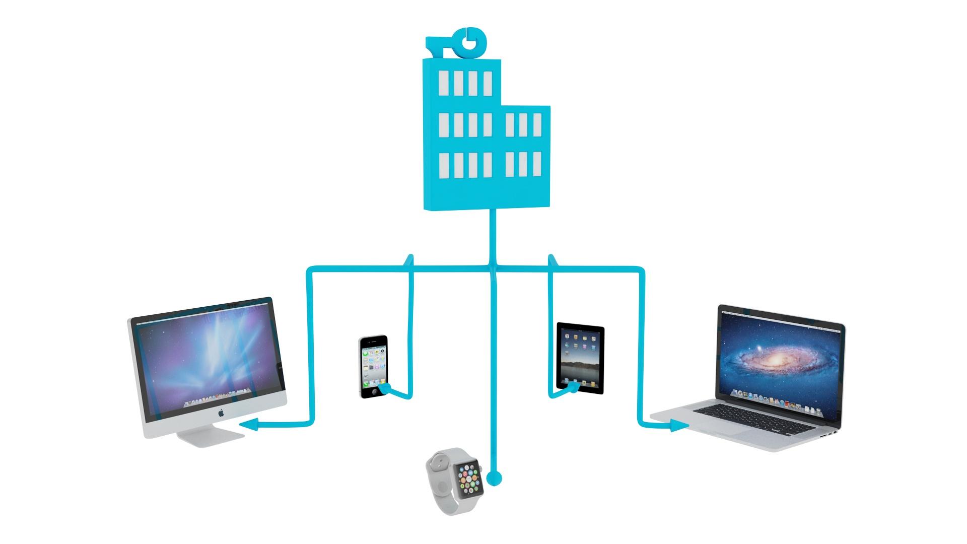 mobile-app-img.jpg