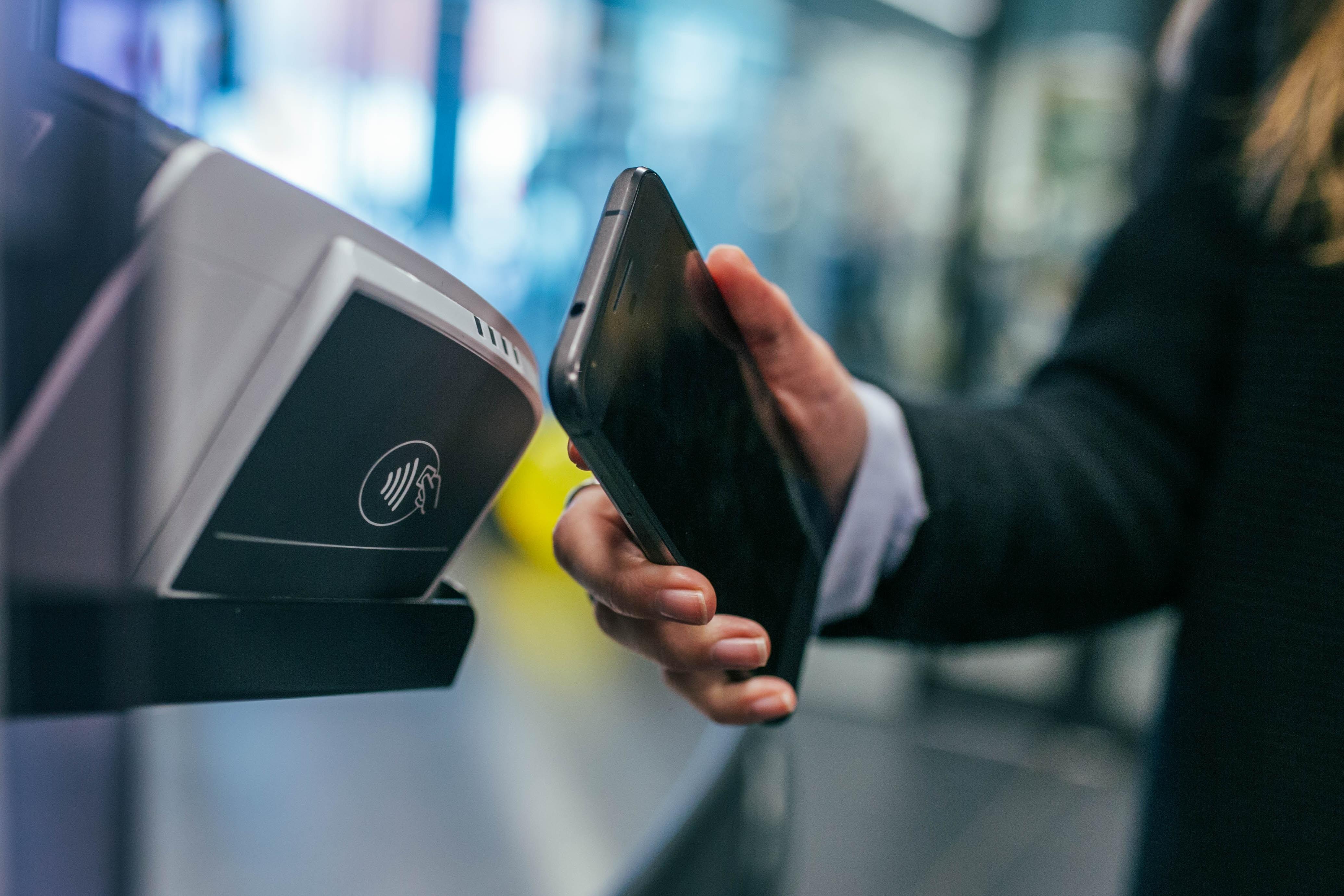 1.2.3 banking-1