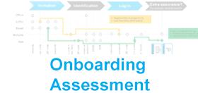 Onboarding Assessment