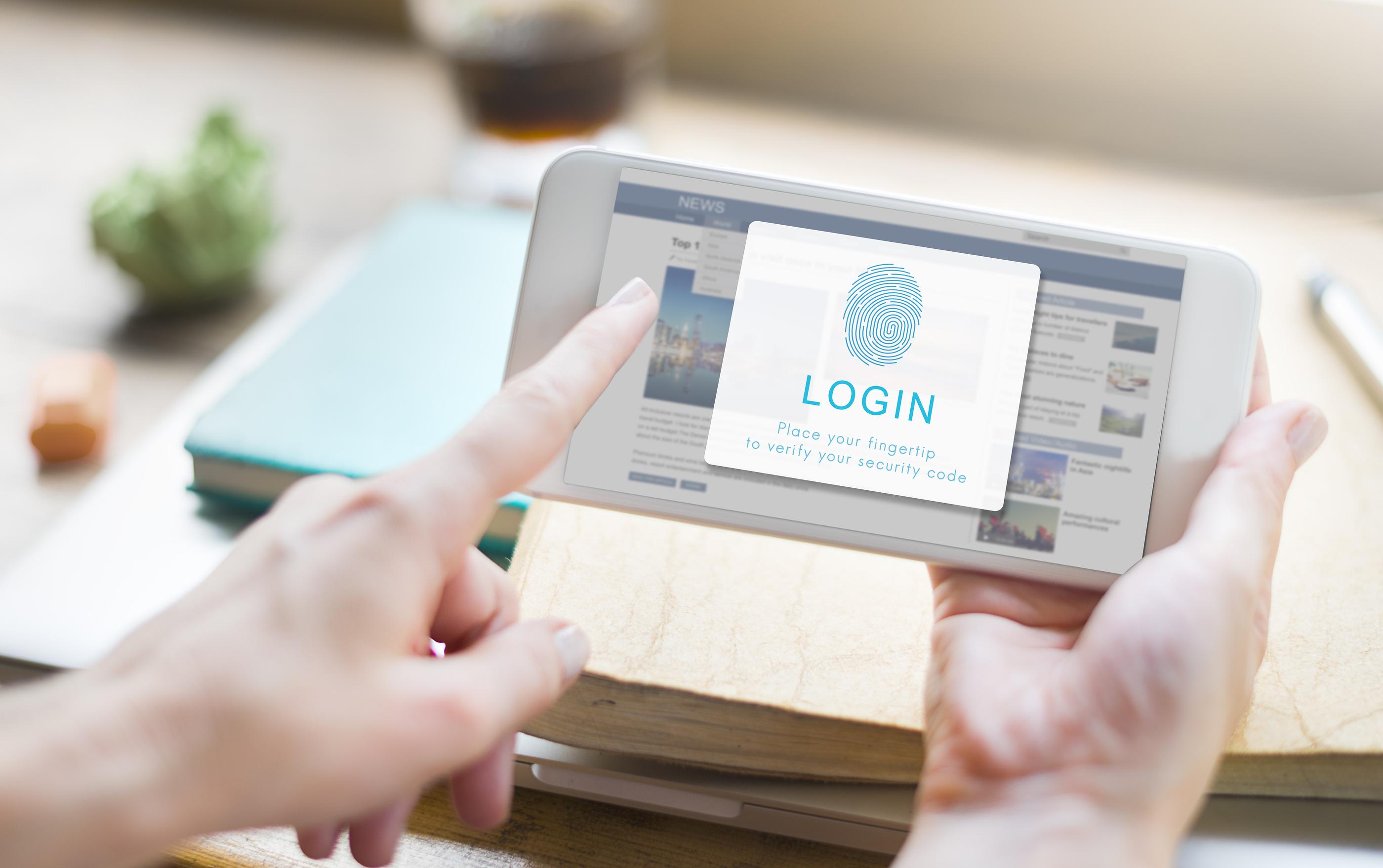 bigstock-Fingerprint-Password-Biometric-146933177