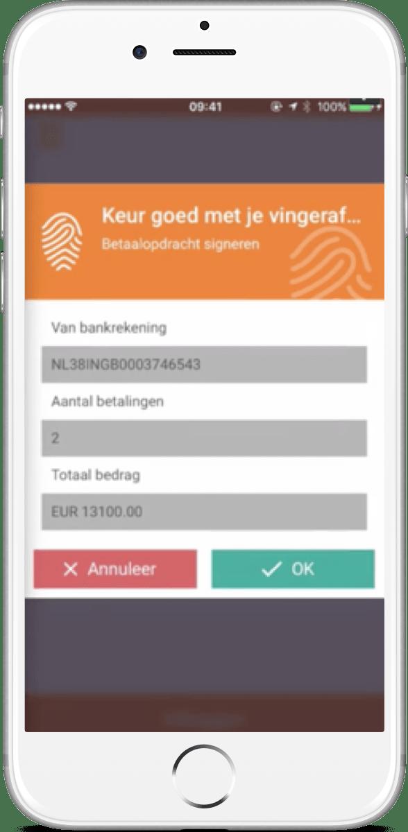 homepage-mobile-transaction-signing