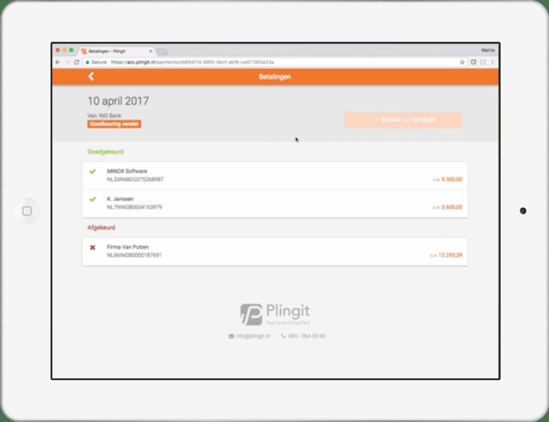 homepage-tablet