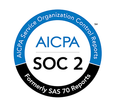 production_public_misc_SOC2-AICPA-logo
